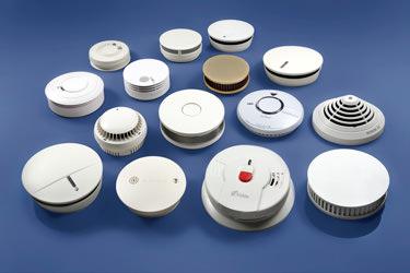 rauchmelder infos integrierte leitstelle heilbronn. Black Bedroom Furniture Sets. Home Design Ideas
